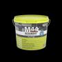 Fuga Botament M 44 NC Power – gładka, czysta, elastyczna zaprawa do spoinowania